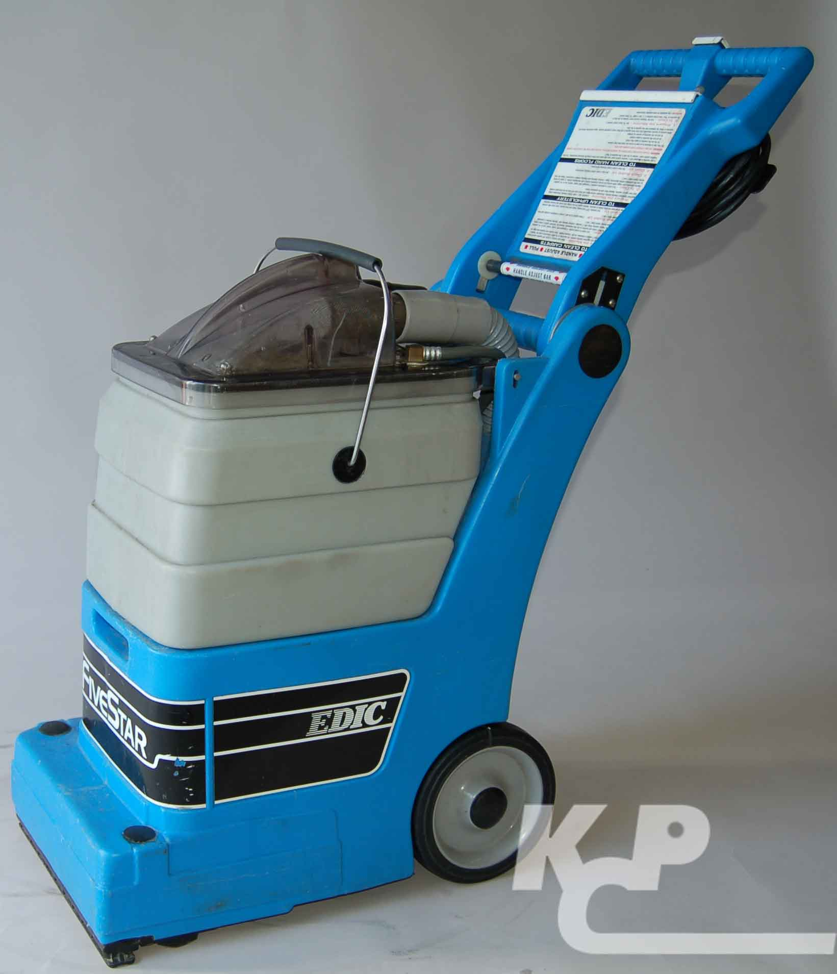carpet cleaning machines for sale. edic fivestar carpet cleaning machines for sale ,